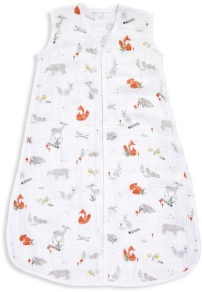 Aden Anais Baby's Naturally Sleeping Bag