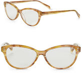 Corinne McCormack 50MM Marley Reading Glasses, 2.50