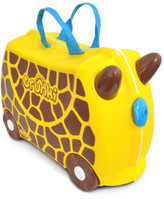 Trunki Gerry Giraffe Ride On Suitcase