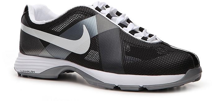 Nike Lunar Summer Lite Golf Shoe