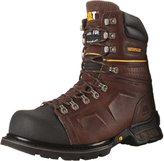CAT Footwear Men's Tensile CSA Work Boot
