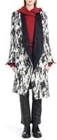 Ann Demeulemeester Women's 'Burleson' Coat