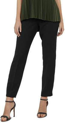 Ted Baker Anitat Working Title Angular Tailored Pants