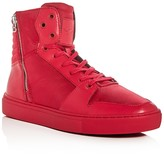Creative Recreation Alteri High Top Sneakers