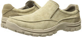 Skechers Relaxed Fit Braver - Randon