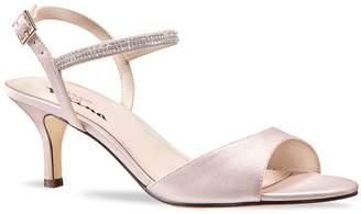 Touch Of Nina Touch of Nina Cinthea Women's Dress Heels