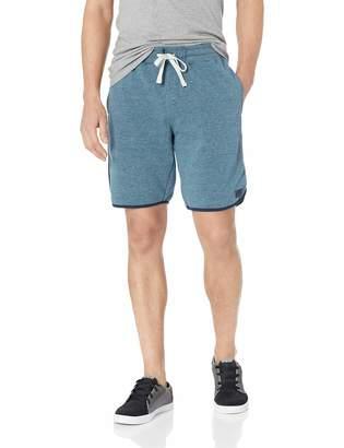 Billabong Men's All Day Shorts