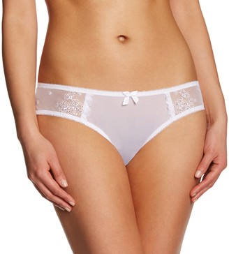 Cleo Women's Lucy Brief Panty