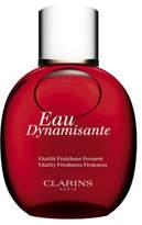 Clarins Eau Dynamisante Invigorating Spray 100ml