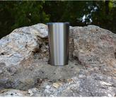 Viatek Arctica 20 oz. Stainless Steel Vacuum-Insulated Tumbler