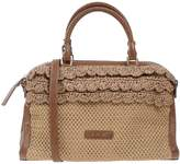 Twin-Set Handbags - Item 45369048