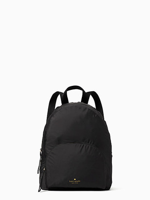 Kate Spade Arya Packable Backpack