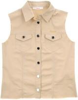 Jucca Shirts - Item 38580485