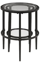 Strahan 2 Piece Nesting Tables Gracie Oaks
