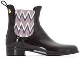LEMON JELLY Harper Wellington Boots