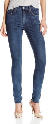 James Jeans Women's Twiggy High Class Jean