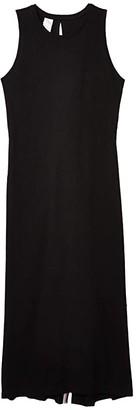 Lole Reese Dress (Black) Women's Dress