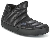 The North Face THERMOBALL TRACTION BOOTIE Black