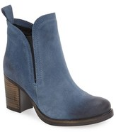Bos. & Co. Women's 'Belfield' Waterproof Chelsea Boot