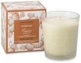 Williams-Sonoma Essential Oils Candle, Pumpkin