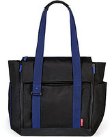 Skip Hop FIT All-Access Diaper Tote