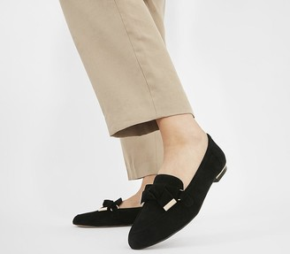Women Office Loafer | Shop the world's