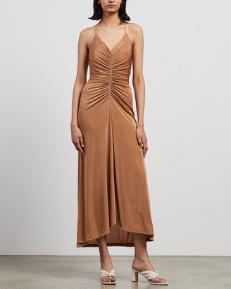 Significant Other Giselle Dress