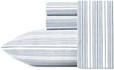 Nautica Beaux Stripe Sheet Set