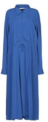 Gestuz 3/4 length dress