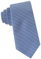 Lord & Taylor BOYS 8-20 Ryker Horizontal Striped Tie