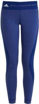 adidas by Stella McCartney Yoga Ultimate performance leggings