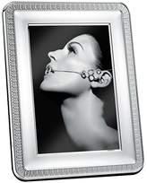 Christofle Malmaison 10x15 Frame