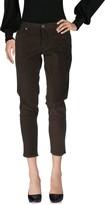 Hudson Casual pants - Item 13023989