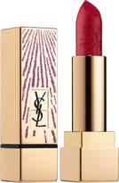 Saint Laurent Rouge Pur Couture Dazzling Lights Edition Lipstick
