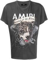 Amiri - men