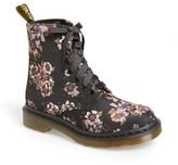 Dr. Martens 'Beckett' Boot
