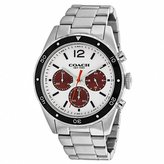 Coach Men's 14602033 Classic Watch