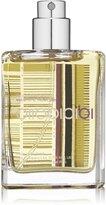 Escentric Molecules Escentric 01 Parfum Spray Refill