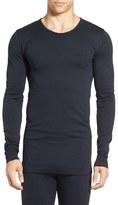 Craft 'Active Comfort' Long Sleeve Layering T-Shirt