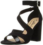 Callisto Women's Dinah Dress Sandal