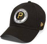PINK Pittsburgh Pirates Baseball Hat