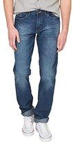 S'Oliver Denim Men's Jeans - Blue -