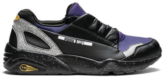Puma MCQ Lace Up sneakers