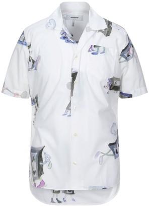 Soulland Shirts