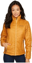 Columbia Tumalt Creek Jacket Women's Coat