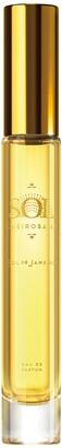 Sol De Janeiro Mini SOL Cheirosa 62 Eau de Parfum