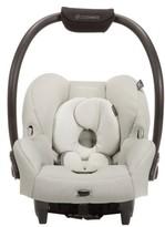 Maxi-Cosi Infant Carry Cushion