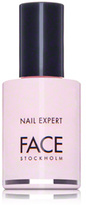 Face Stockholm Nail Expert Loosen Up Cuticle Softener