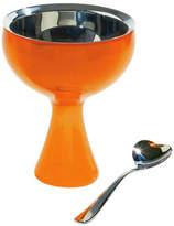 Alessi Big Love Bowl Spoon O