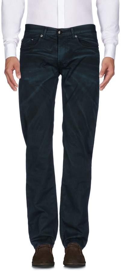 Just Cavalli Casual pants - Item 13036272